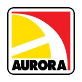logo_aurora